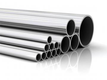 Stainless Steel Pipes ASTM A312/A358/A778, ASME B36.19M, ASME B36.10M