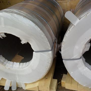 Cold Rolled Coil 316L - (2*1524)mm - 2B